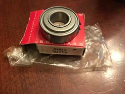CONSOLIDATED 87502 Single Row Ball Bearing~New Old Stock~Fre