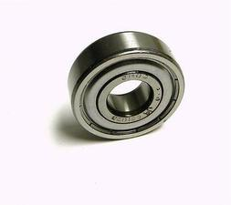 BRAND NEW CONSOLIDATED BALL BEARING 12MM X 32MM X 10MM MODEL