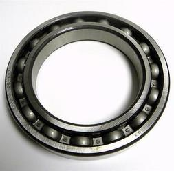 BRAND NEW SNR DEEP GROOVE BALL BEARING 120MM X 180MM X 28MM