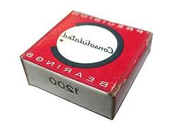 BRAND NEW IN BOX CONSOLIDATED BALL BEARING MODEL 1200