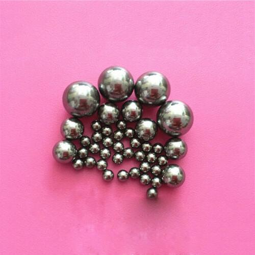 1 10mm 304 stainless steel ball solid