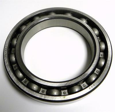 brand new deep groove ball bearing 120mm